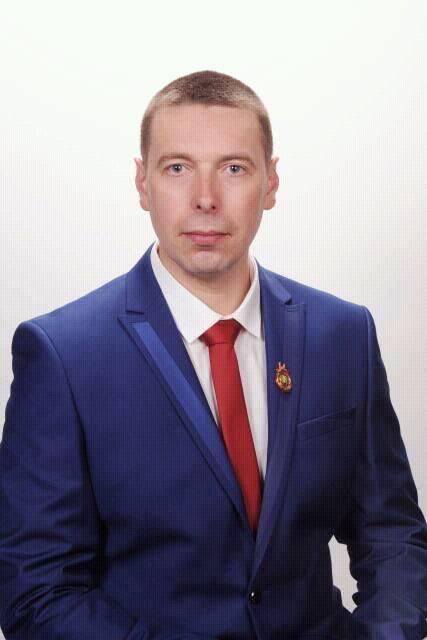 Шашкін Василь, 7*